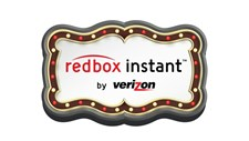 Redbox Instant by Verizon Screenshot 1