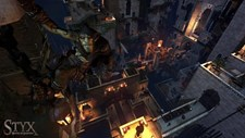 Styx: Master of Shadows Screenshot 6