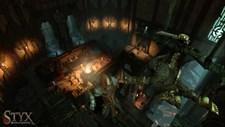 Styx: Master of Shadows Screenshot 5