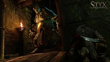 Styx: Master of Shadows Screenshot 4