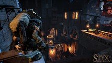 Styx: Master of Shadows Screenshot 2