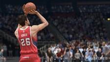 NBA LIVE 15 Screenshot 6