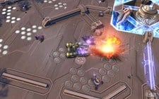 Halo: Spartan Strike (WP) Screenshot 3