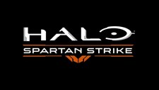 Halo: Spartan Strike (WP) Screenshot 1