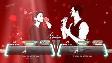 The Voice (Xbox 360) Screenshot 7