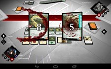 Magic 2015 - Duels of the Planeswalkers (Xbox 360) Screenshot 1