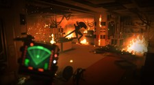 Alien: Isolation (Xbox 360) Screenshot 7