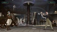 Speakeasy Screenshot 7