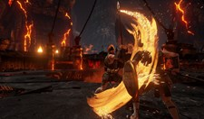 Skara: The Blade Remains Screenshot 3