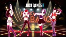 Just Dance 2015 Screenshot 6