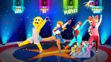 Just Dance 2015 Screenshot 4