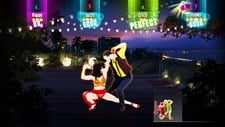 Just Dance 2015 Screenshot 3