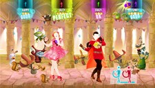 Just Dance 2015 Screenshot 2