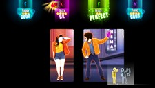 Just Dance 2015 Screenshot 1