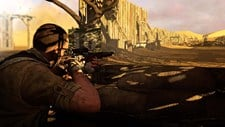 Sniper Elite 3 (Xbox 360) Screenshot 8
