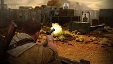 Sniper Elite 3 (Xbox 360) Screenshot 7