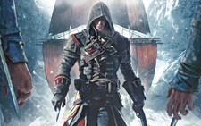 Assassin's Creed Rogue Screenshot 6