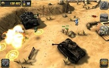 Tiny Troopers (Win 8) Screenshot 1