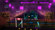 Rocksmith 2014 Edition Screenshot 5