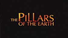 The Pillars of the Earth Screenshot 1
