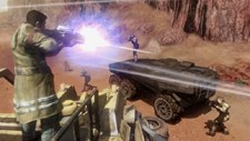 Red Faction: Guerrilla (PC) Screenshot 1