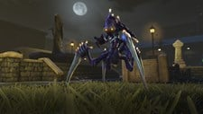 XCOM: Enemy Unknown Screenshot 8