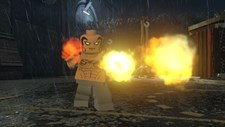 LEGO Batman 3: Beyond Gotham Screenshot 8