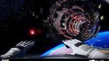 ADR1FT Screenshot 1