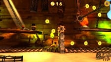 Funk of Titans Screenshot 6