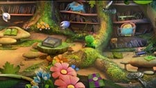 Disney Fairies Hidden Treasures (Win 8) Screenshot 1