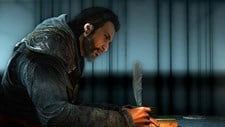 Assassin's Creed: Revelations Screenshot 5