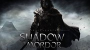 TA Playlist game