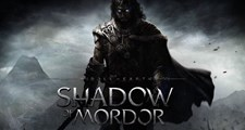 Middle-earth: Shadow of Mordor Screenshot 2