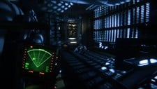 Alien: Isolation Screenshot 8
