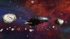 Rebel Galaxy Screenshot 6