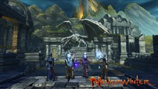 Neverwinter (CN) Screenshot 3