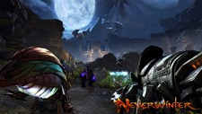 Neverwinter (CN) Screenshot 2