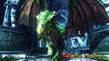 Neverwinter (CN) Screenshot 1