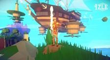 Izle Screenshot 1