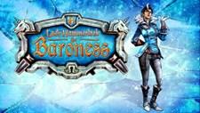 Borderlands: The Pre-Sequel (Xbox 360) Screenshot 7