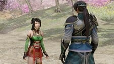 Dynasty Warriors 8 Empires (HK/TW) Screenshot 6