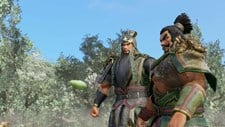 Dynasty Warriors 8 Empires (HK/TW) Screenshot 5