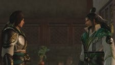 Dynasty Warriors 8 Empires (HK/TW) Screenshot 4