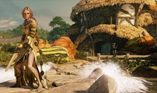 Fable Legends Screenshot 8