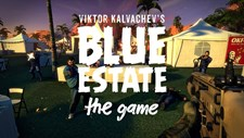 Blue Estate Screenshot 6