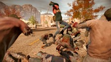 State of Decay: Year-One Screenshot 7