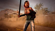 State of Decay: Year-One Screenshot 6