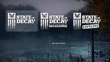 State of Decay: Year One Survival Edition Screenshot 8