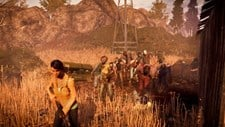 State of Decay: Year One Survival Edition Screenshot 6