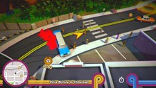 Roundabout Screenshot 3